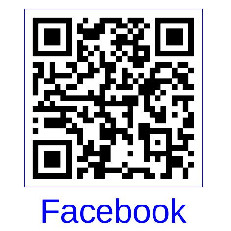 https://www.facebook.com/infoprodotti.tessilmoda