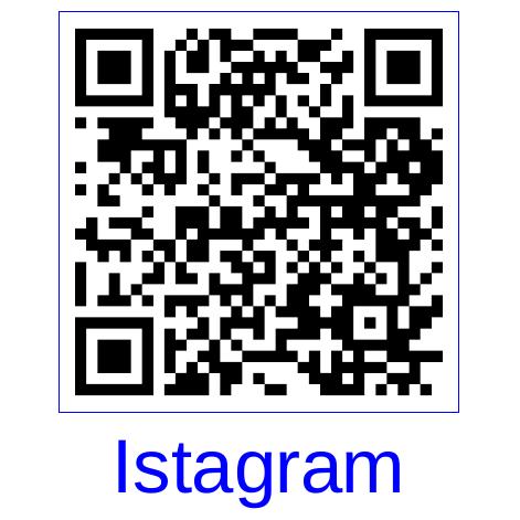 https://www.instagram.com/infoprodotti.tessilmoda/