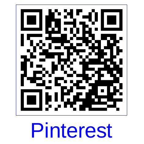 https://www.pinterest.it/infoprodottitessilmoda/_created/
