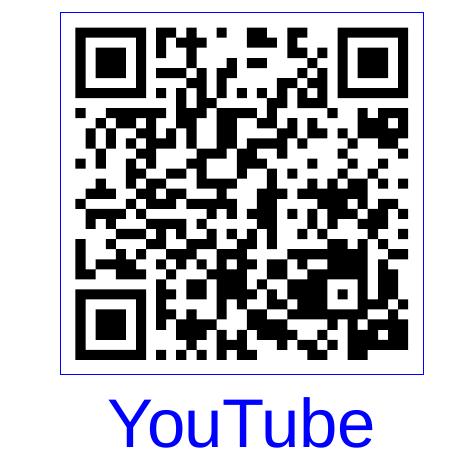 https://www.youtube.com/channel/UC3Rf7prYvGr2Xd8ZwnaS6Hw