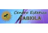 Centro Estetico FABIOLA